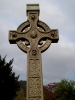 1373017_glendalough__-_celtic_cross