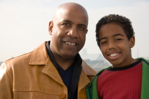 bigstockphoto_Me_And_My_Dad_1286893[1]