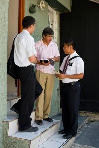missionary-work-605449-print