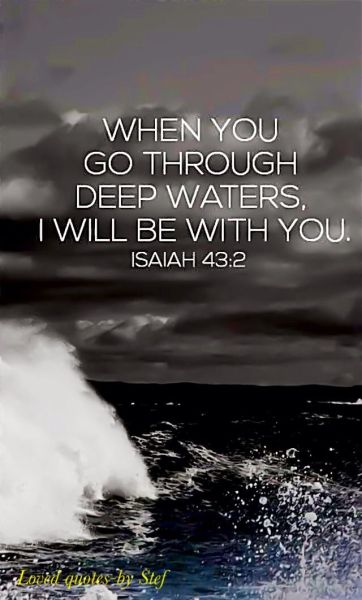 Isaiah 42-3