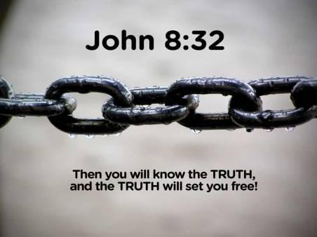 29-07-2012(JOHN 8-32 )