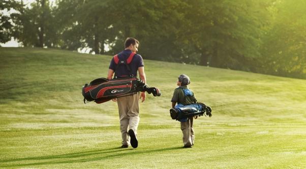 Golf_Course_fatherSon_1