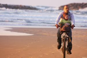 father_and_son_on_bicycle-other