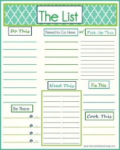 Final-The-List-PNG