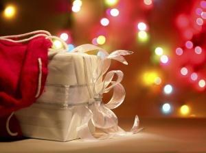 christmas-gifts-07