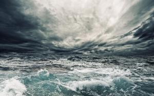 dark_stormy_sea