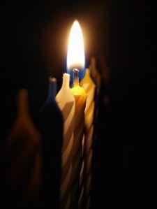 light source_4b78964080b4d