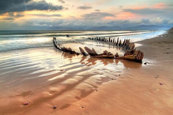 skeleton_coast_nambia_680