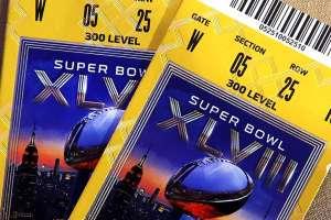 super-bowl-2015-ticket-hd-wallpaper-hdwallwide.com_