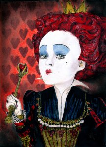 alice_in_wonderland__red_queen_by_chemcial23