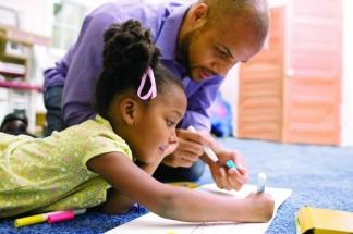 parent-child-coloring