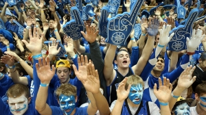 2157889318001_4133902820001_college-basketball-fans