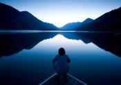 inner-peace (1)