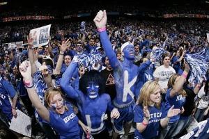 kentucky-basketball-fans