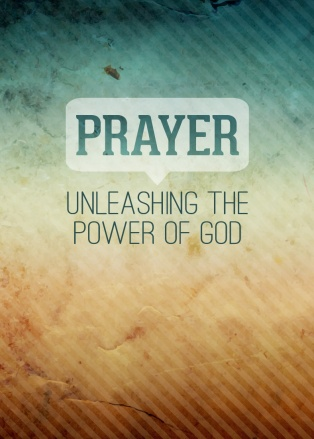 Prayer-Unleashing-Power-WEB