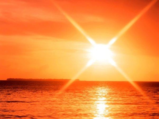 625_sunny-skies