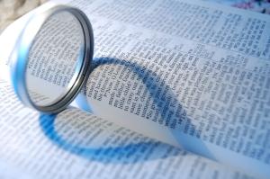 bible-heart