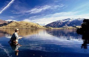 fly_fishing_trout_2