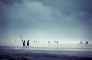 beach-beautiful-fog-grey-mist-Favim.com-275976
