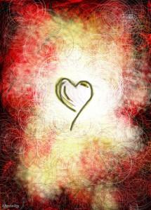 changed-heart