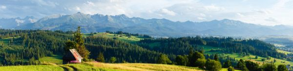 summer-mountain-evening-country-panorama-poland-27906451