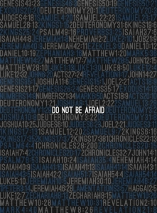 10717-Do-Not-Be-Afraid
