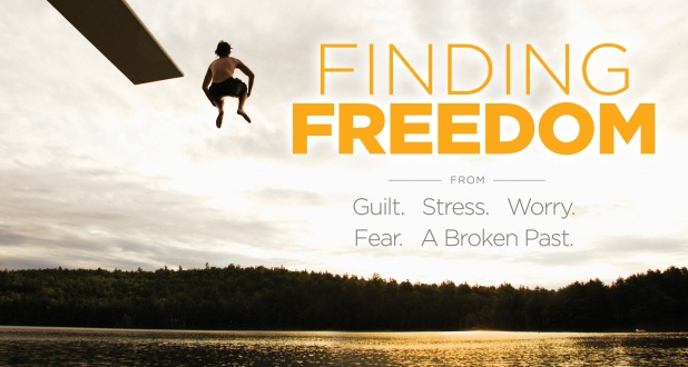 Finding-Freedom-jump_forweb