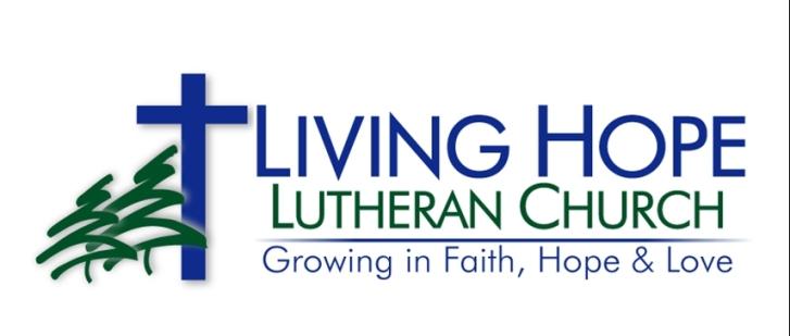 LHLC logo