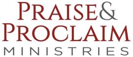 Praise-and-Proclaim_RedGreyVert