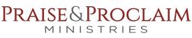praise-and-proclaim_redgreyhoriz