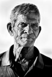a-maldavian-fisherman-by-alan-schaller