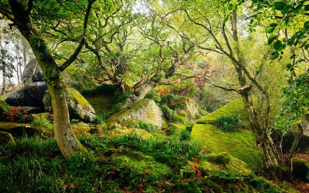 boulderland-by-james-mills