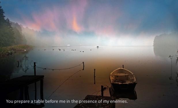 psalm-23-nine