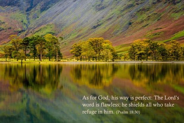 psalm-18-30