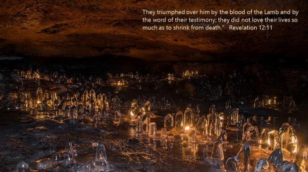 revelation-12-11
