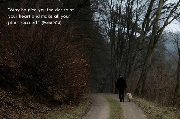 psalm-20-4