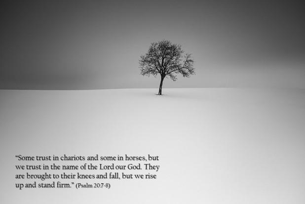 psalm-20-7-8