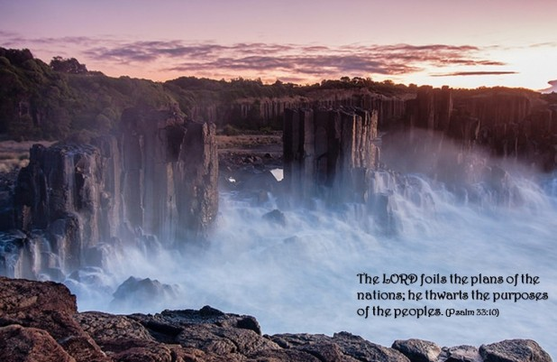 psalm-33-10