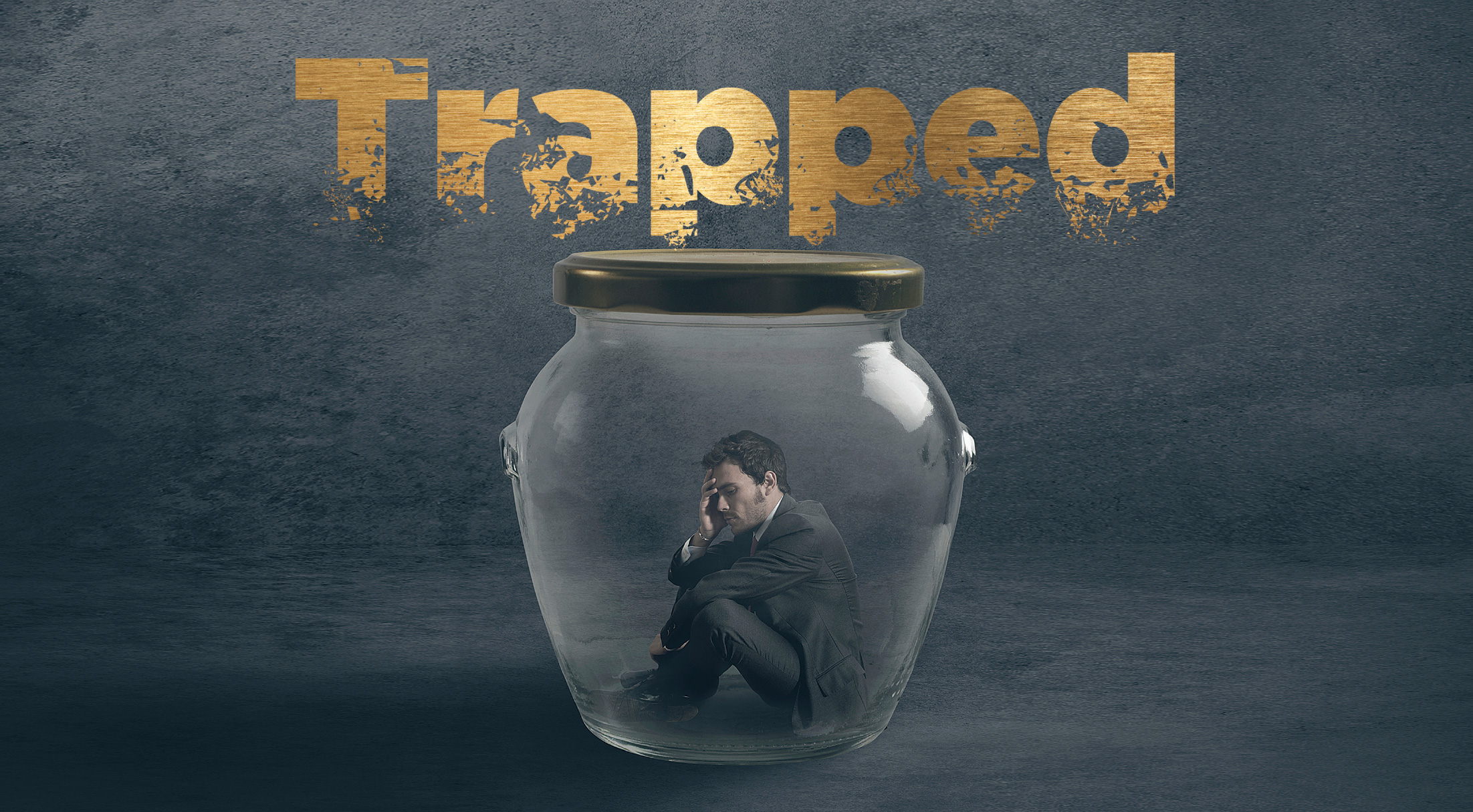 Faith_Trapped_11x6PC_052016-cover